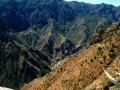 copper_canyon1